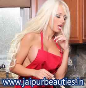 Housewife for Sexual Pleasure in Jaipur
