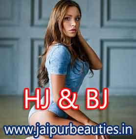 Handjob & Blowjob Escorts in Jaipur