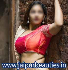 Bengali Call Girls in Jaipur Escorts Agency
