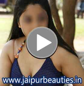 Mallu Aunty Jaipur Escorts Video