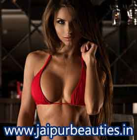 Slim Escorts Jaipur