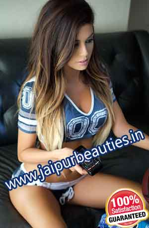 Dating 4 fun in Jaipur