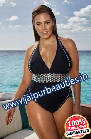 Female Models Escorts in Jaipur
